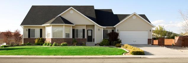 Ventura County home inspection