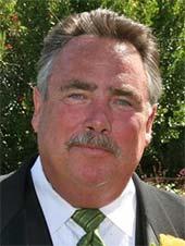 Ventura County Home Inspector Scott Taylor